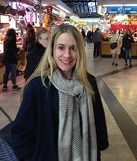 Anna Tucci
