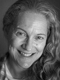 Karin C.